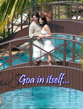 1 Goa main