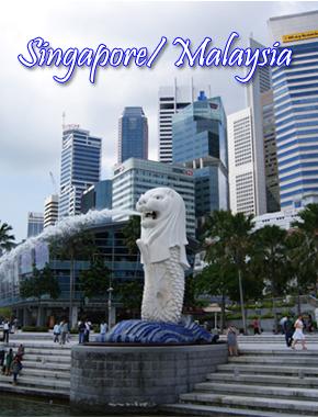 1 sin malaysia
