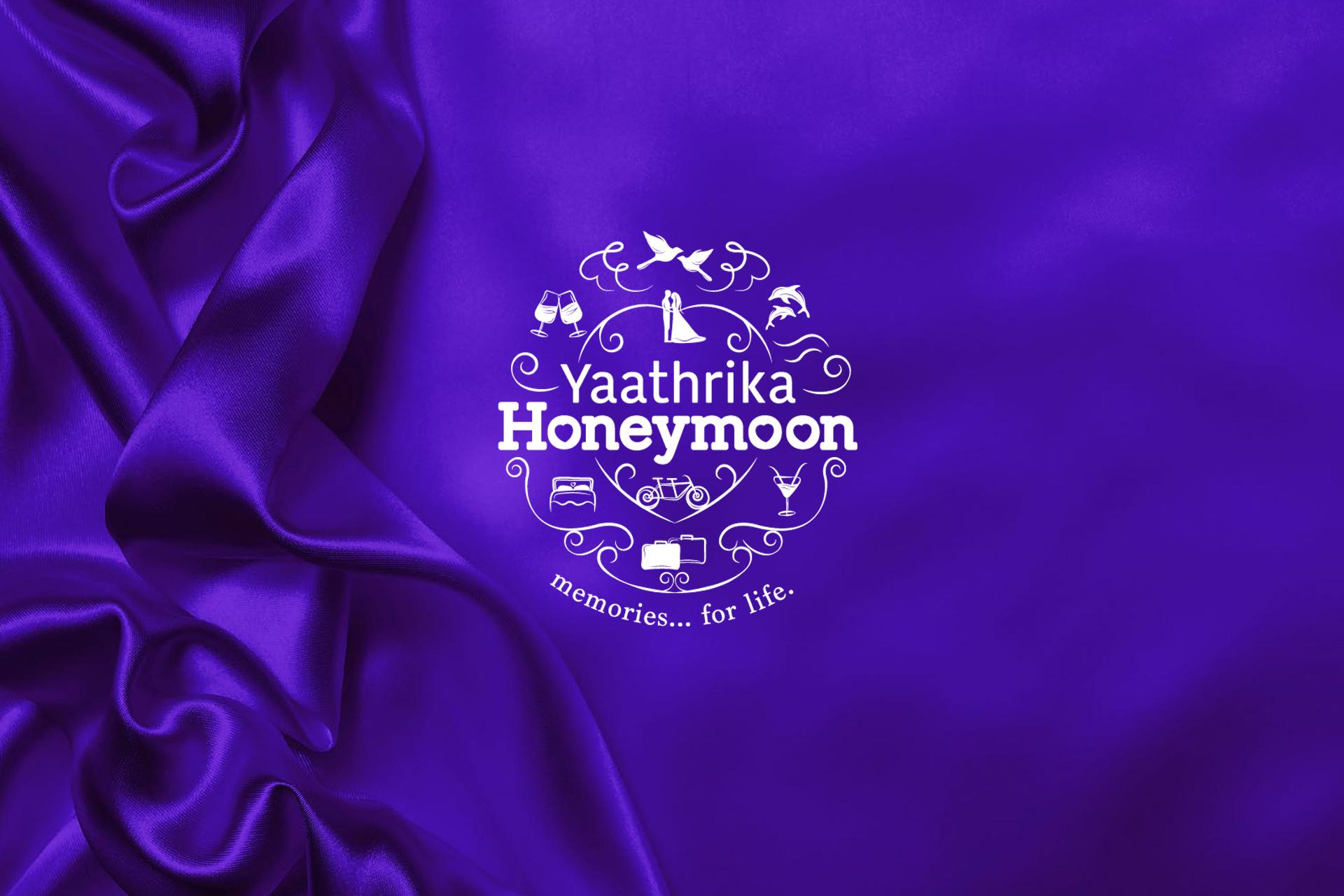 logo-banner_new