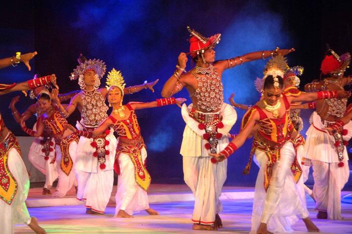 srilanka (4)