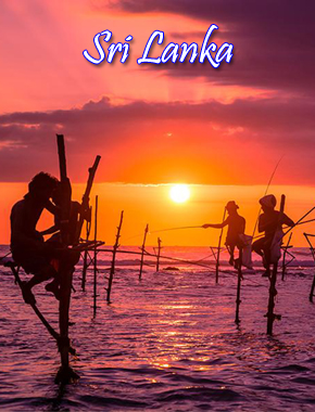 srilanka copy